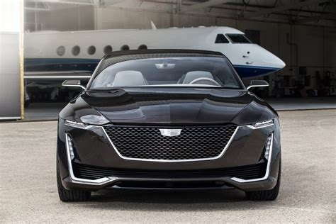 2019 Cadillac Ct5 by 2019 Cadillac Ct5 Review Design Engine Release Date