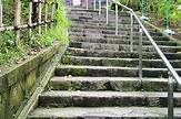 石階段の商用利用可フリー写真素材810   フォトック