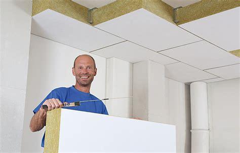 panneau isolant plafond garage panneau isolant plafond garage page 6 jennmomoftwomunchkins