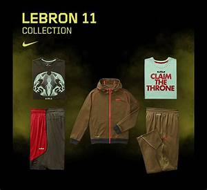 Buy cheap - lebron 11 outfit,under armour kids shoes girls ...