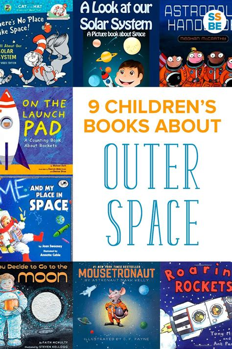 space books for preschoolers to read aloud with your child 844 | 61b6628fcae736837fdbd34ea9976452