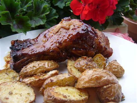 comment cuisiner des pieds de porc comment cuire travers de porc