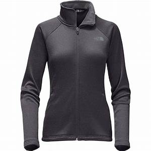 North Face Jacket Size Chart The North Face Agave Fleece Jacket Women 39 S Backcountry Com