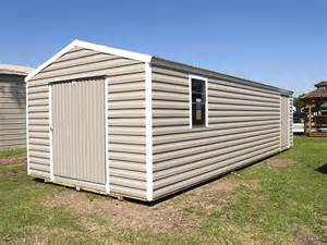 portable storage sheds if youu0027re looking for a high