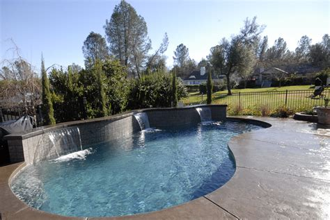 pool renovation cost loxley average remodel cost premier pools spas