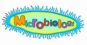 Microbiology | OLogy, Science for Kids