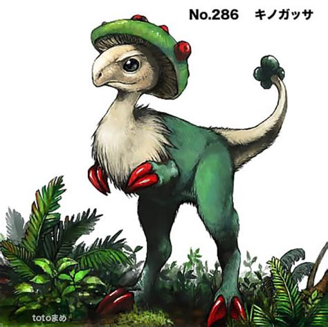 illustrator totomame brings pokemon creatures  life