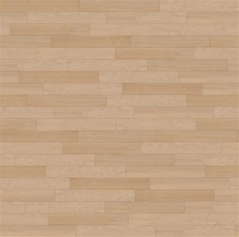 parquet floor texture texture free texture parquet