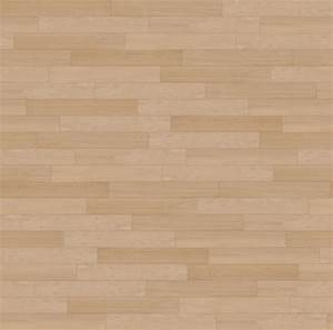 texture free texture parquet With parquet texture sketchup