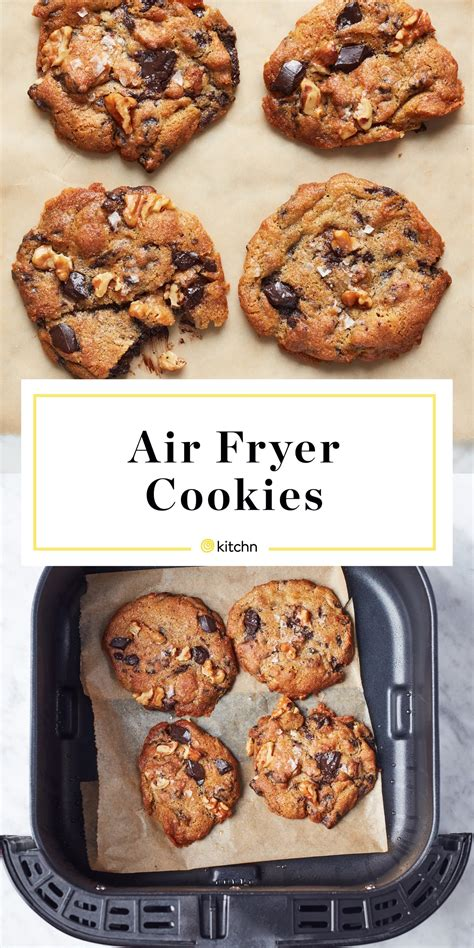 fryer air cookies bake yes biscuits cookie making dough fried hash cooking potato