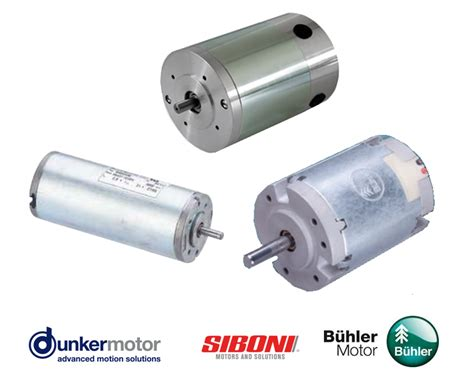 Brushed Ac Motor by D C Motors Gladstone Pty Ltd Impremedia Net