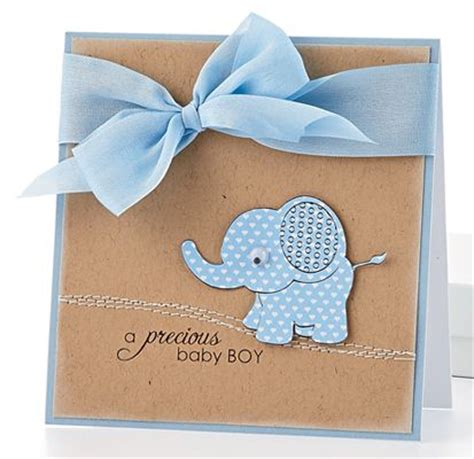 25 best ideas about baby boy cards on baby cards handmade baby cards and baby