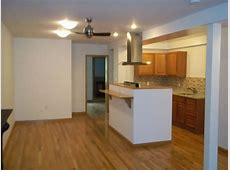 2 Bedroom Apartments For Rent In Toronto Craigslist