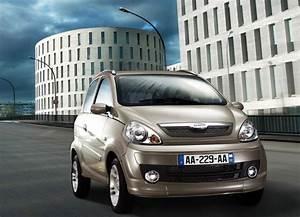 Assurer Une Voiture Sans Carte Grise : assurer ma voiture sans permis de conduire ~ Gottalentnigeria.com Avis de Voitures
