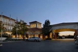 book garden inn napa napa california hotels