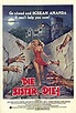 Die Sister, Die! (1978) - IMDb