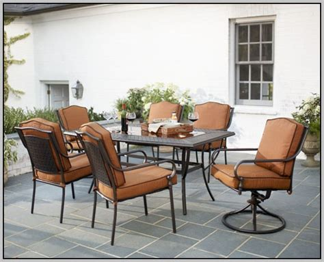 martha stewart living patio furniture covers patio rugs home depot top shop patio furniture at