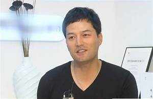 Korean Actor Kim Sung-min's Organs to be Donated After He ...