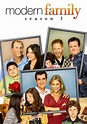 Modern Family   TV fanart   fanart.tv