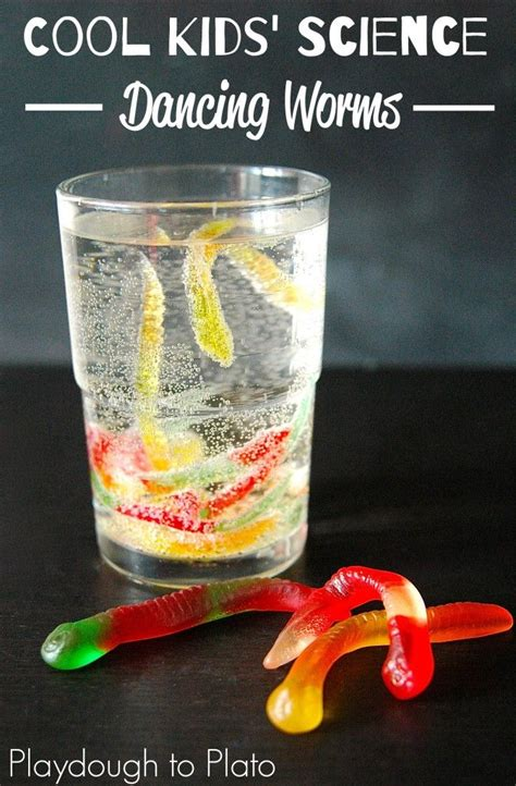 kids science experiments     home awesome