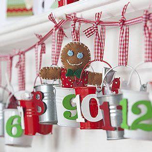 christmas garland images  pinterest christmas