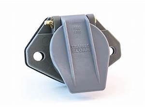 Smart Box  U2013 Split Pin 7