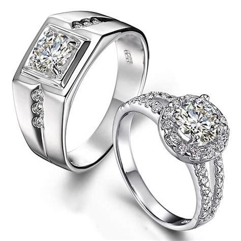 Wedding Rings For Couples  Wedding, Promise, Diamond. Rose Wedding Rings. Palladium Bands. Vs2 Diamond Engagement Rings. Flower Design Rings. Oak Rings. Pave Diamond Eternity Band. Blue Star Sapphire. Married Bands