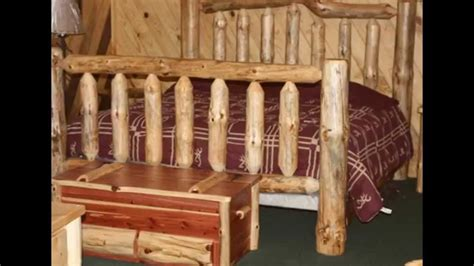 furniture great furniture store  amish furniture outlet