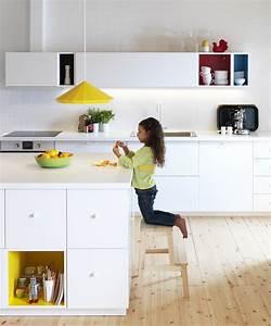 Ikea Metod Hängeschrank : de nieuwe metod keukens van ikea nieuws startpagina voor keuken idee n uw ~ Eleganceandgraceweddings.com Haus und Dekorationen