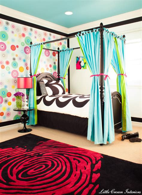 modern bedroom decorating ideas colorful 39 s bedroom project nursery