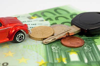 Fahrtkostenzuschuss Statt Gehaltserhoehung by Fahrtkostenzuschuss Das Gilt Steuerlich Dhz Net