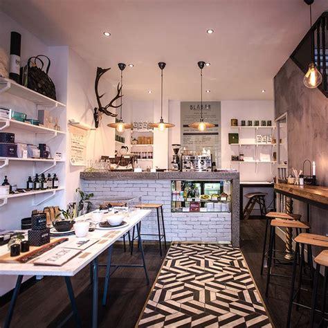 Skandinavisches Design Shop by Best 25 Vintage Cafe Design Ideas On Cafe