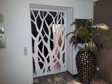 profondeur meuble de cuisine claustra bois arboris