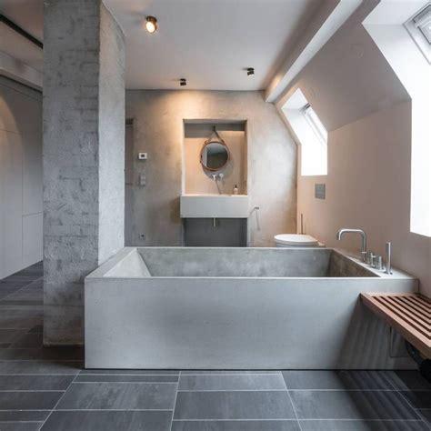 decoration des toilettes design d 233 coration wc toilette 50 id 233 es originales