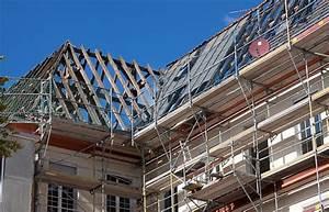 Prix Isolation Par L Extérieur : prix d 39 une isolation de toiture par l 39 ext rieur prix ~ Dailycaller-alerts.com Idées de Décoration