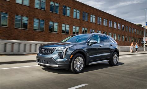 Ct Cadillac Dealers by Cadillac Dealers Are Happy With The Ct4 Ct5 And Xt6 The
