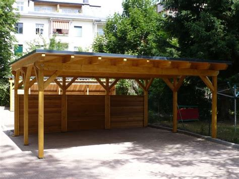 Wooden Car Ports by Pin By Lori Baker On Diy Building Projects Carport Plans