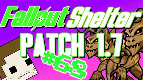 Fallout Shelter Game Show Gauntlet Part 68 YouTube