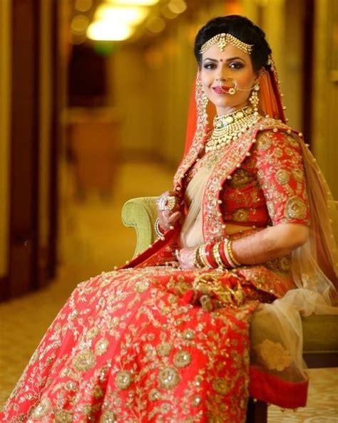 stores  buy wedding lehenga