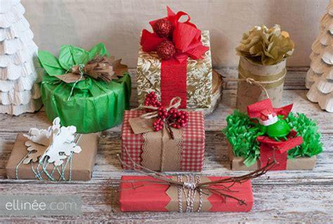Creative Ideas For Gifts - Eskayalitim