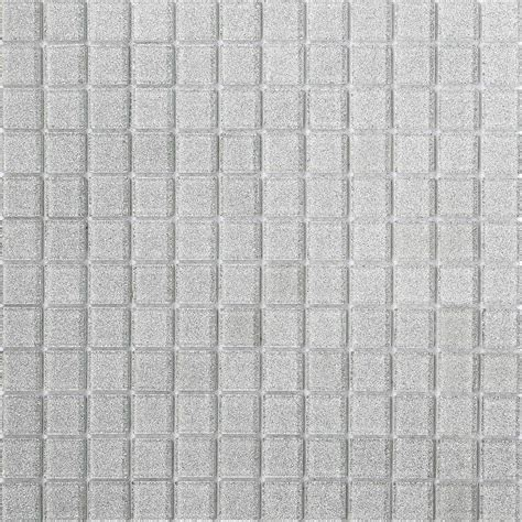 Bathroom Wall Tile Sheets by Trade Budget Glitter Mosaic Tile Sheets Glass Bathroom