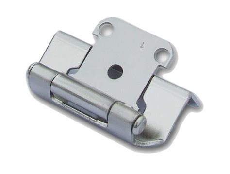 self closing kitchen cabinet hinges self closing kitchen cabinet door hinges home interior 7886