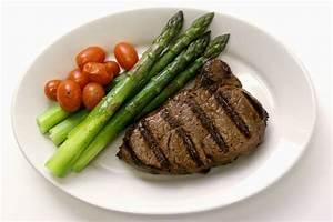 Abnehmen Kalorien Berechnen : kann ich nur durch wenig essen ohne sport abnehmen gesundheit fitness ~ Themetempest.com Abrechnung