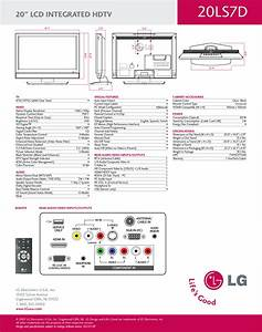 Lg Freedom 2 Instruction Manual