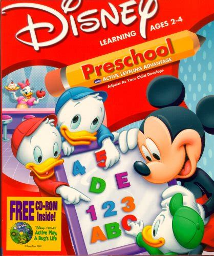 mickey mouse preschool disney wiki fandom powered by wikia 483 | latest?cb=20140218080737