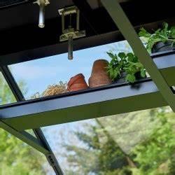 Jardinière En Hauteur : serres juliana ma serre de jardin ~ Nature-et-papiers.com Idées de Décoration