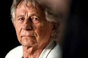 Judge Rejects Bid by Roman Polanski's 1977 Rape Victim to ...