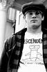 milo aukerman   La music, Punk rock, Punk scene