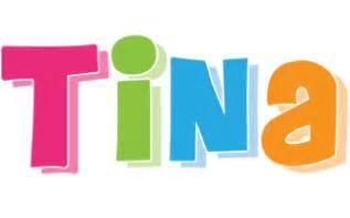 wedding booklets tina logo name logo generator i heart