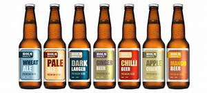 beer bottle labels and stickers printing label power With beer label printing